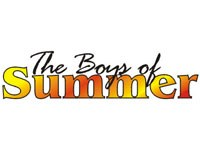 Boys of Summer Band