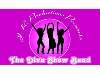 The Diva Show Band